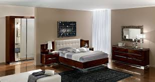 Bedroom Sets Kanes Long And Small Bedroom Inspiring Home Design