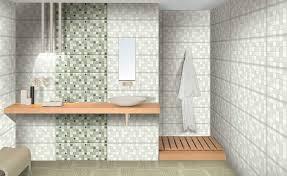 bathroom tile remodeling ideas bathroom tile kajaria bathroom tiles design design ideas unique