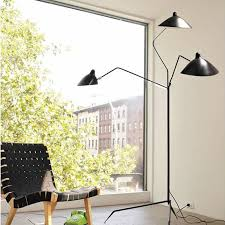 Led Uplighter Floor Lamp Floor Lamp Battery Powered Floor Lamp Battery Powered Suppliers
