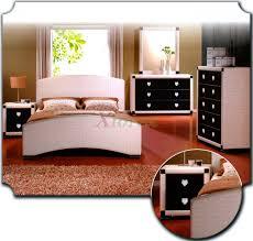 Upholstered Bedroom Sets Upholstered Bedroom Furniture Set 158 Xiorex