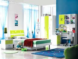 Children S Living Room Furniture Ikea Childrens Bedroom Storage Bedroom Furniture Living Room