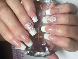 open everyday acrylic nails u0026 gel nails eyelashe extensions