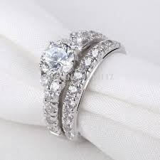 ss wedding ring online get cheap ss wedding rings aliexpress alibaba
