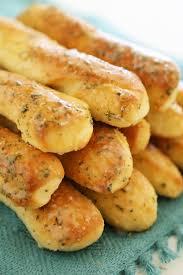 Olive Garden In Little Rock by Fluffy Garlic Butter Breadsticks U2013 Super Soft Buttery Olive