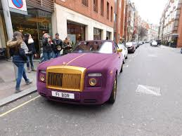roll royce purple bloxxo on twitter