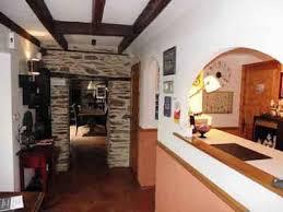 chambre d hotes loire atlantique pièce à vivre des chambres d hôtes à vendre près châteaubriant en
