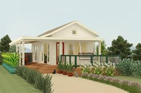 Small Home Construction Small House Plans 25 Impressive Small House Plans For Affordable