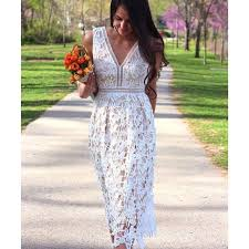 58 off romeo u0026 juliet couture dresses u0026 skirts romeo u0026 juliet