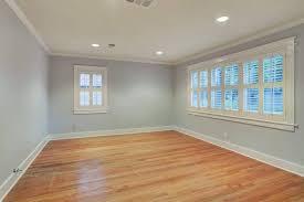solid hardwood floor repair hardwood flooring houston