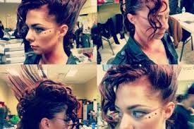 makeup classes in ta fl tallahassee aveda institutes south