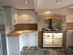Cottage Kitchen Lighting Alluring Cottage Kitchen Ideas Best Ideas About Small Cottage