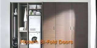 48 Inch Closet Doors Closet Bifold Doors Louver Composite Interior Closet Bi Fold Door