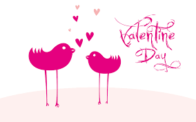 valentines day 2015 greetings for friend rose day greetings