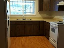 4 Bedroom Houses For Rent In Tacoma Wa Houses For Rent In Tacoma Wa 96 Homes Zillow