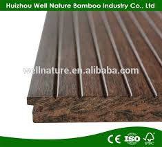 best eco forest bamboo flooring reviews 2017 bamboo flooring ideas
