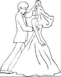 printable coloring pages wedding wedding cake coloring pages fotosbydavid com