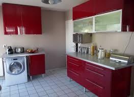 cuisine pas chere ikea cuisine pas cher ikea idées de design de luxe à la maison