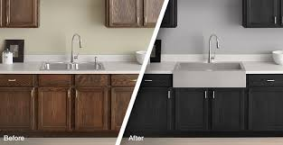 Update My Kitchen Cabinets Aab39914 Zab38318 Refresh 741x381 Hero Jpg