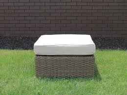 outdoor furniture rental outdoor event furniture rental event rentals unlimited