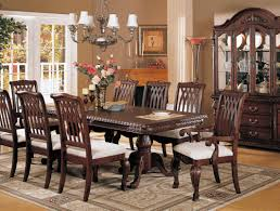 100 used dining room table and chairs for sale vintage