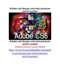 creative suite 6 design web premium adobe cs6 design and web premium serial number 1 638 jpg cb 1366715929