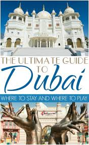 best 25 holidays in dubai ideas on dubai travel