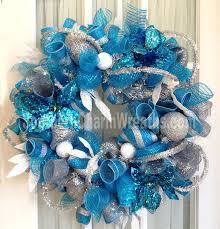 38 best my wreaths images on pinterest wreaths tulle wreath and