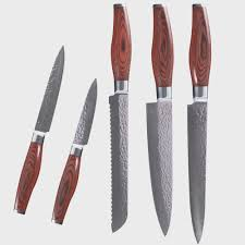 kitchen knives on sale kitchen knives sale paleovelo com