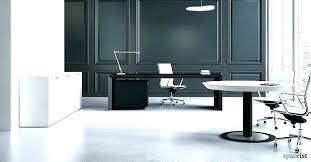 Black And Chrome Computer Desk Glass And Chrome Computer Desk Fabulous Impressive Black Glass