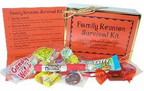 how to plan a family reunion our family 2 yours