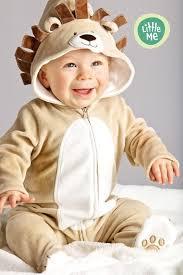 Baby Lion Costume Baby Lion Costume