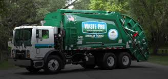 Black Flag American Waste Waste Pro Usa U2013 Residential And Commercial Collection Services