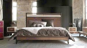 Masculine Bedroom Design Ideas Bedroom Modern Masculine Bedroom Design Ideas The Great Manly
