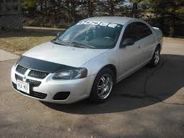 ricci animul 2005 dodge stratus specs photos modification info