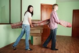 assurance chambre udiant logement vide meublé colocation quelle assurance choisir pour