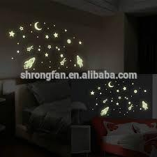 Starry Night Ceiling by Transform Your Room Into A Starry Night Sky Using Our Star Ceiling