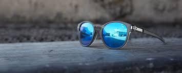 oakley sunglasses black friday sales oakley men u0027s u0026 women u0027s sunglasses goggles u0026 apparel