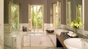 spa bathroom design pictures cool contemporary spa bathroom design ideas home interior design