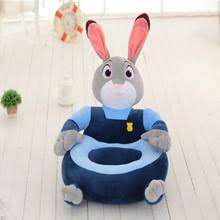 Baby Sofa Chair by Popular Child Sofa Chair Buy Cheap Child Sofa Chair Lots From