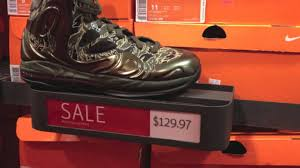 nordstrom rack black friday nike factory store u0026 nordstrom rack interesting finds youtube