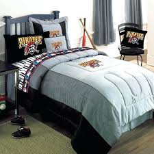 Pirate Room Decor Bedroom Set Empiricos Club
