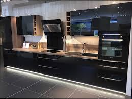 cuisine avec cuisine noir mat et bois simple cuisine noir mat et bois et cuisine