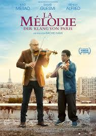 Kinoprogramm Bad Hersfeld La Mélodie Der Klang Von Paris Kinoprogramm Filmstarts De