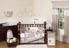 Complete Nursery Furniture Sets by Bedroom Cool Babyletto Grayson Mini Crib For Nice Nursery