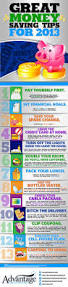77 best infographics images on pinterest internet marketing