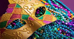 colors for mardi gras mardi gras mardi gras party ideas gigsalad