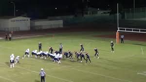 camelback high school yearbook boys varsity football camelback high school arizona