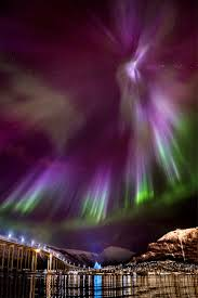 when are the northern lights in norway northern lights concert at the arctic cathedral overview buildings