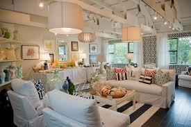 coastal home decor stores emejing coastal home decorating contemporary liltigertoo com