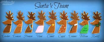 santa u0026 reindeer www nutrangnu com